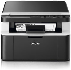 Brother DCP1612WB1
