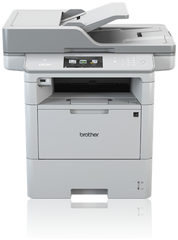 Brother DCPL6600DWRF1