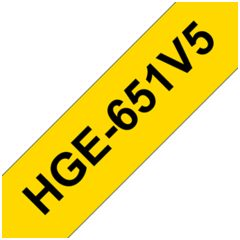 Brother HGE651V5