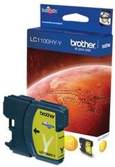 Brother LC-1100HYY