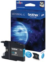 Brother LC-1280XLC-