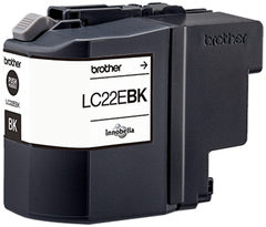 Brother LC-22EBK
