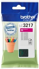 Brother LC3217M