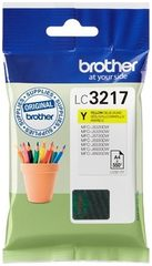 Brother LC3217Y