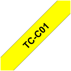 Brother TC C01
