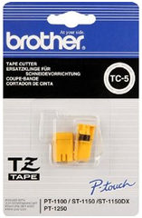 Brother TC-5