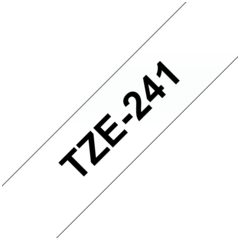 Brother TZE-241