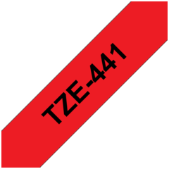 Brother TZE-441