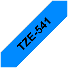 Brother TZE-541