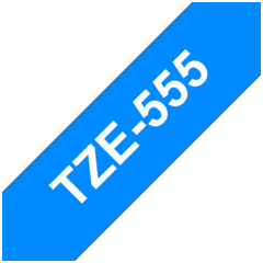 Brother TZE-555