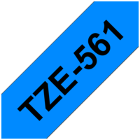 Brother TZE561