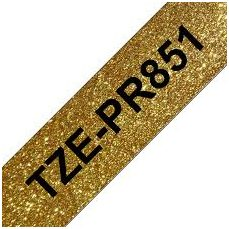 Brother TZEPR851