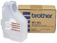 Brother WT-1CL
