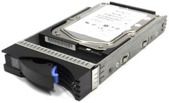 Cisco DSK-694-600GB=