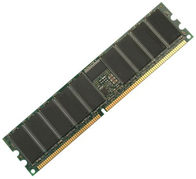 Cisco MEM-3900-2GB=