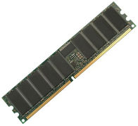 Cisco MEM8XX-256U512D=