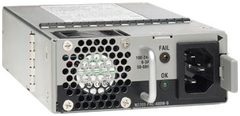 Cisco N2200-PAC-400W-B=