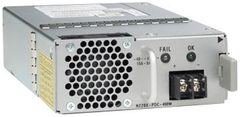 Cisco N2200-PDC-400W=