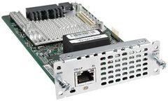 Cisco 3502i Firmware