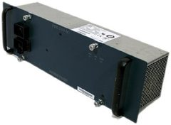 Cisco PWR-2700-AC=
