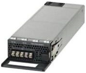 Cisco PWR-2921-51-DC=