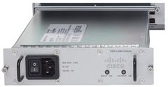 Cisco PWR-30W-AC=