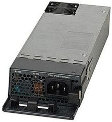 Cisco PWR-C2-1025WAC=