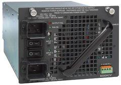 2Compute cataloog-overzicht per categorie - Hardware - Cisco