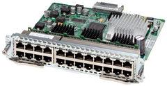 SnS SFP-OC3-1611-30 Compatible with SFP-OC3-1611-30 155M//OC3 SFP 80km SMF Transceiver Module