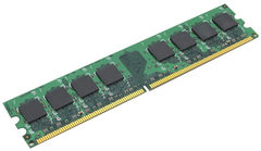 Memory for HP Envy Notebook dv4 dv6 dv7 Series DDR3 PC3-12800 RAM 1 X 4GB 4GB