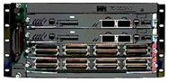 Cisco WS-C6504-E=