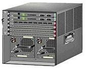 Cisco WS-C6506-E=