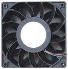 Cisco WS-C6509-E-FAN=