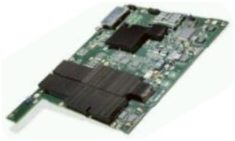 Cisco WS-F6700-DFC3B=