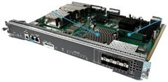 Cisco WS-X45-SUP8-E=