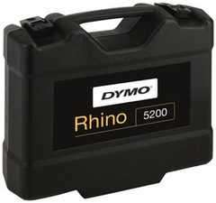 Dymo - Esselte S0902390