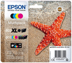 Epson C13T03A94010