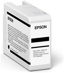 Epson C13T47A100