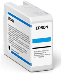 Epson C13T47A200