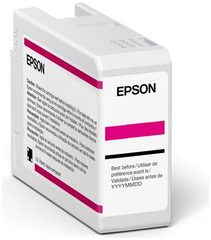 Epson C13T47A300