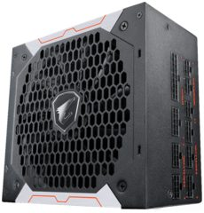 Gigabyte GP-AP750GM