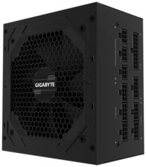 Gigabyte GP-P750GM