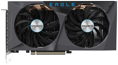 Gigabyte GV-N3060EAGLE-12GD