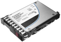 HP Enterprise 846436-B21
