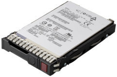 HP Enterprise 873365-B21