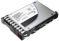 HP Enterprise 875483-B21