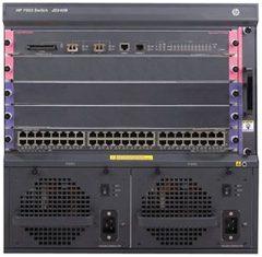 2Compute cataloog-overzicht per categorie - Hardware