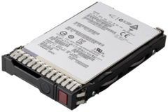 HP Enterprise P04521-B21
