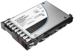 HP Enterprise P05980-B21