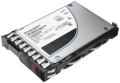 HP Enterprise P07179-B21